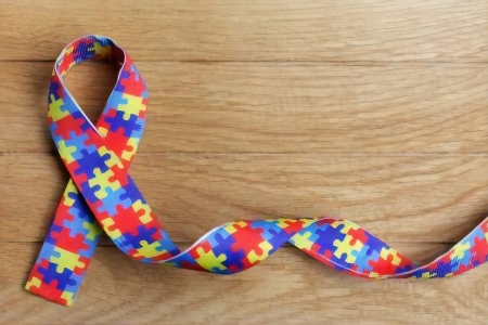 We need to talk about Autism Spectrum Disorder (ASD)