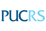 PUCRS