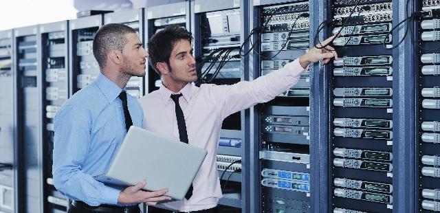Data Cabling System - 2ª Edição
