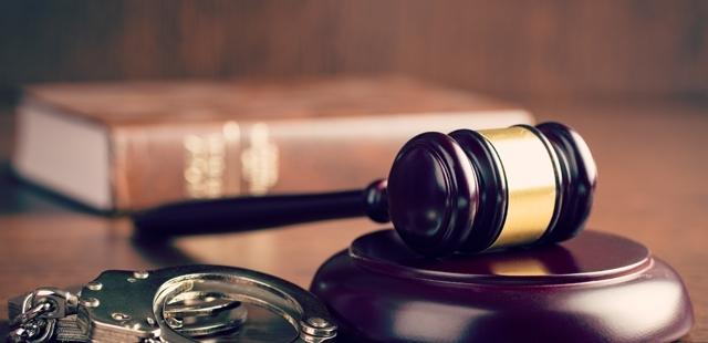 Comunicação Oral para Estudantes de Direito - Módulo I