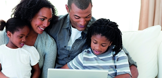 Direito e Psicologia: Atuação sobre os Conflitos Familiares