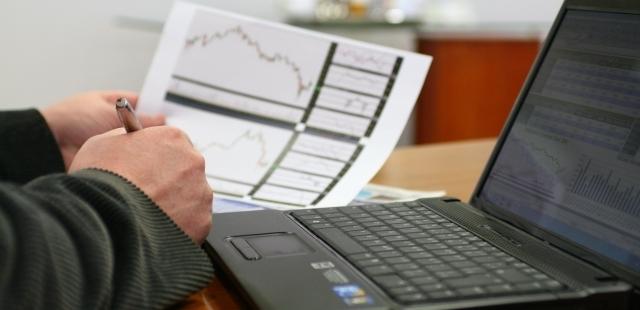 Gestão de Riscos, Pagamentos e Formação de Preços na Exportação: uma abordagem prática e estratégica