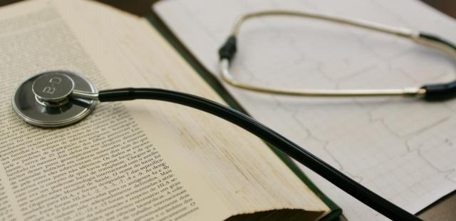 Sistematização da Assistência de Enfermagem (SAE): uma abordagem contemporânea