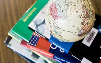 Univates Idiomas