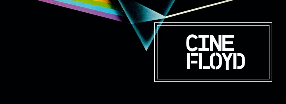 A famosa sincronia entre o filme �O M�gico de Oz� e o �lbum �Dark Side of the Moon� no Teatro da Univates