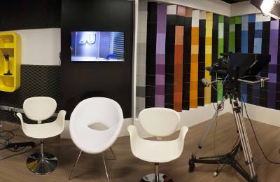 TV Univates