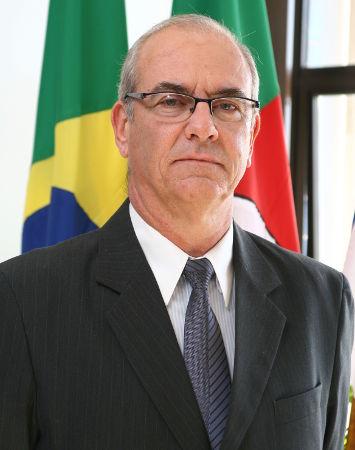 Prof Me Oto Roberto Moerschbaecher