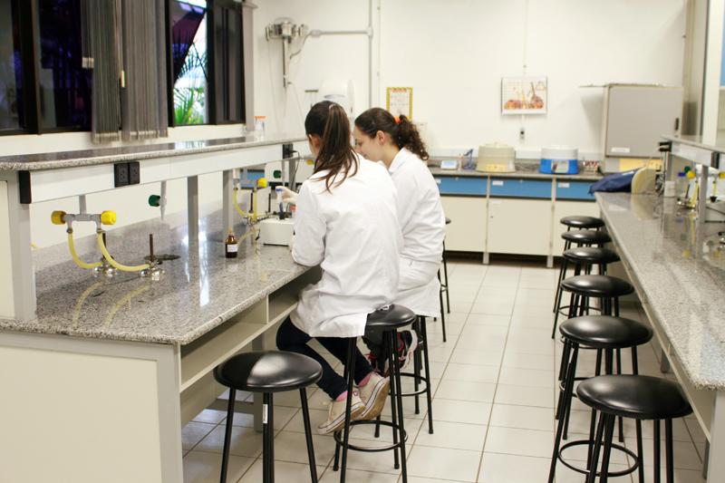 Bioquimica para ensino superior
