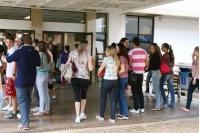 Vestibular Complementar da Univates ocorre neste domingo