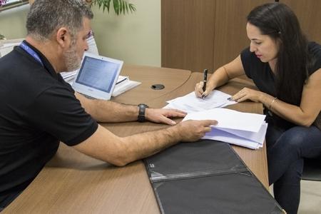 Univates fecha parceria com Taquari para instalação de polo EAD