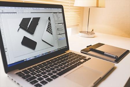 Photoshop - Módulo Básico é opção de curso em janeiro