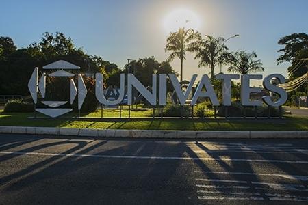 Univates lança portfólio de serviços para municípios