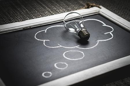 Especialização em Gestão da Criatividade e Inovação inicia em abril