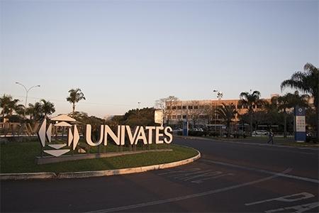 Univates recebe inscrições para Credivates 1.0 até 28 de fevereiro