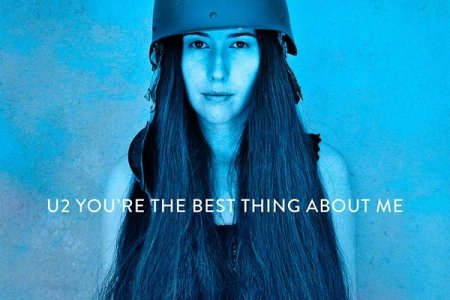 U2 lança clipe de You're the Best Thing About Me; assista