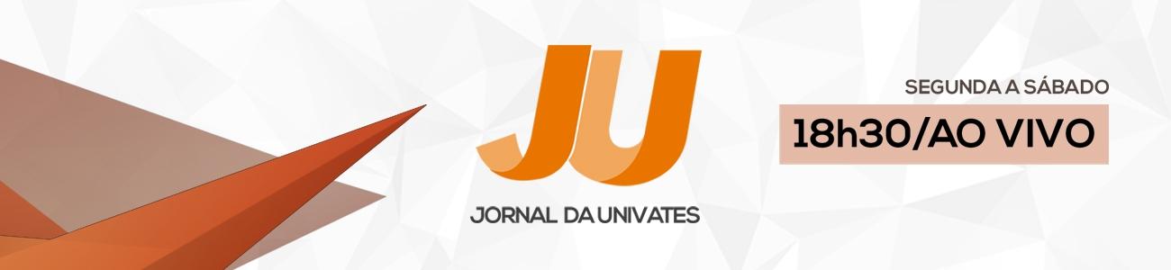 Jornal Univates