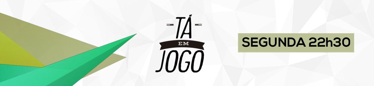 Tá em Jogo