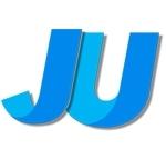 Identidade do programa Jornal da Univates 2ª edição