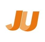 Identidade do programa Jornal da Univates 1ª edição